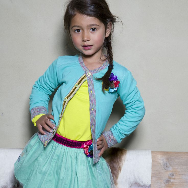 Kidz Art winter 2014/2015 | Kixx Online kinderkleding babykleding www.kixx-online.nl