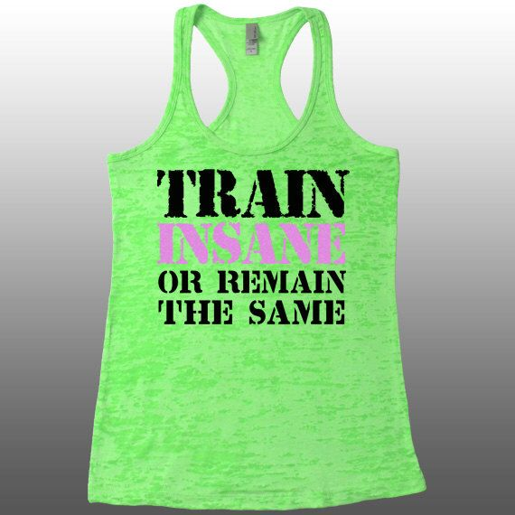 Inspirational Quotes About Failure: 39 Best Images About Women In Fitness Quotes On Pinterest