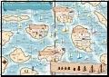 L'Isola del Tesoro