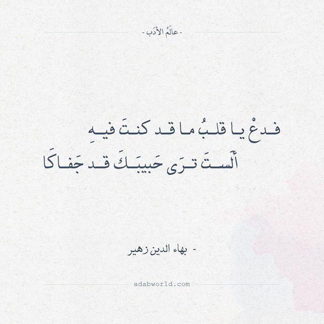 عالم الأدب اقتباسات من الشعر العربي والأدب العالمي Instagram Math