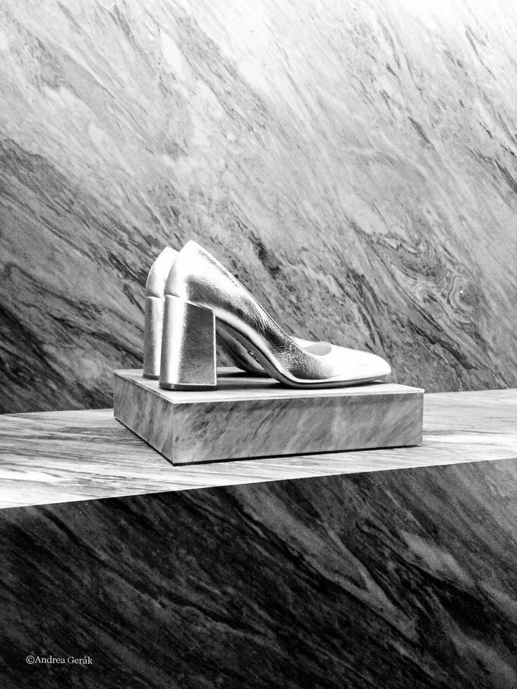 Shoes. They are nothing more than lifeless objects that are touching the dirty ground so that your feet don't have to, and keep your feet warm and away from stepping into sharp stones, biting insec...