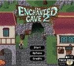 The Enchanted Cave 2 continues depicting the other thrilling trip of a brave knight. Are you ready to travel with him? Then feel free to wallow in its interface right now! What to expect from it?  http://ift.tt/2ilRUAe