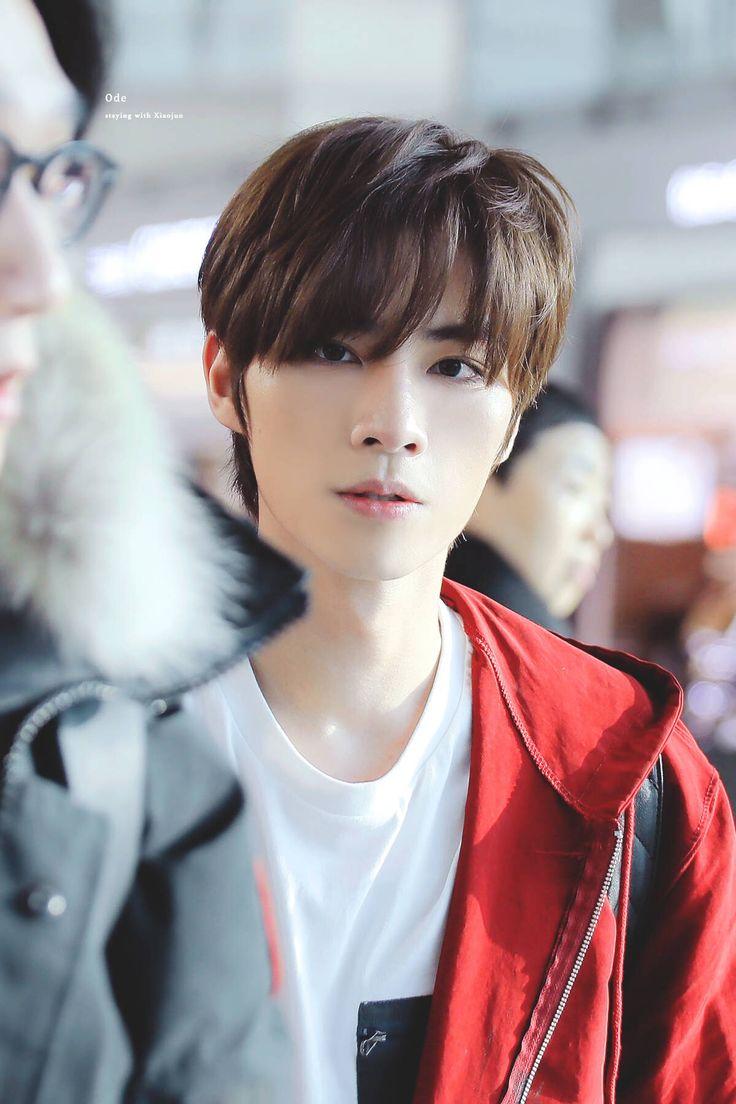 Xiaojun