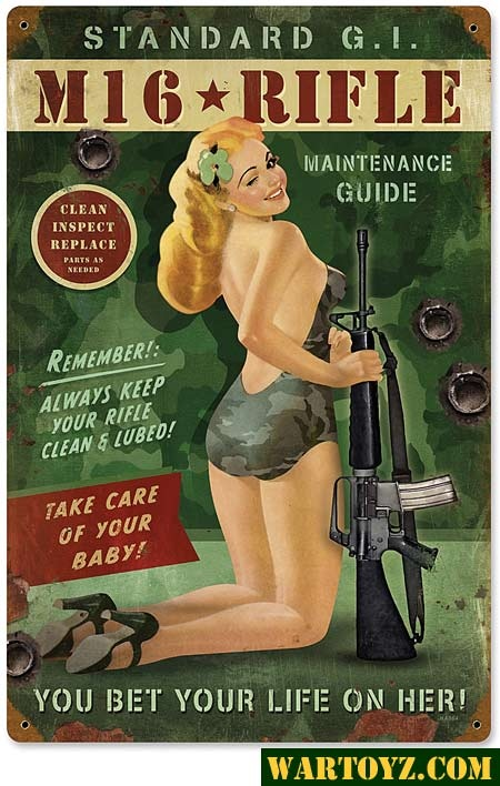 1940s pin up girls | featuring the 1940 s style of pin up art that inspired world war ii ...