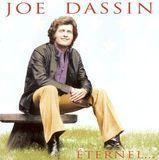 Joe Dassin Eternel [CD]