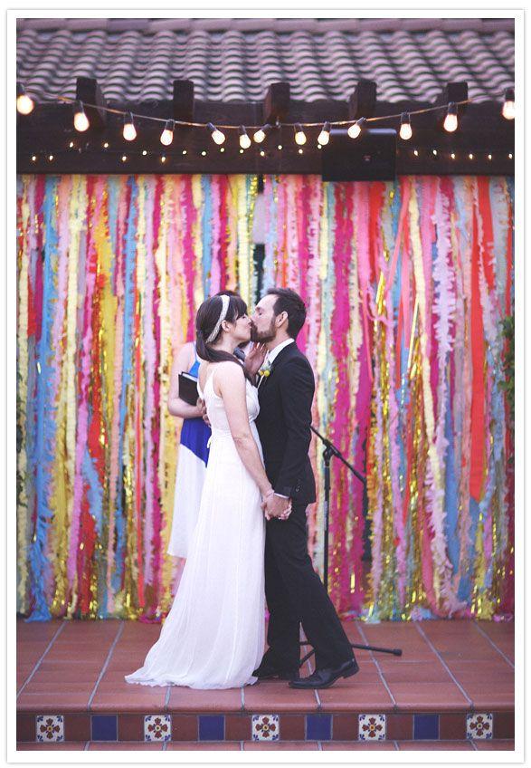 wedding #dreamwedding #ruchebridal