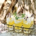 Fruit Alcoholic Drinks - Fruity Drinks with Alcohol Recipes - Delish.com