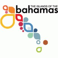 BAHAMAS TOURISM Logo. Get this logo in Vector format from http://logovectors.net/bahamas-tourism/