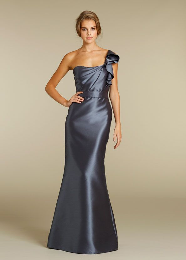 Alvina Valenta Bridesmaids and Special Occasion Dresses Style AV9221 by JLM Couture, Inc.