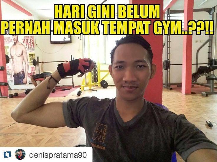 #Repost @denispratama90 with @repostapp   #gym #gympalembang #gymlife #gymtime #gymflow #gymrat #cowokgym #cowokpalembang #fitness #fitnessaddict #fitnessmotivation #gymmotivation #fitnessmodel #palembangfitnes #fitnesspalembang #healthy #budakpalembang #bujangpalembang #gadispalembang #cewekgym #cewekpalembang #palembangkece  #palembangkota #inipalembang #indonesia #binaragaindonesia #binaraga #sehat #keringat by binaraga_indonesia
