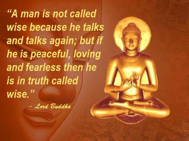 Citaten En Gedichten Van Rumi : Beste citaten van buddha op pinterest boeddhistische