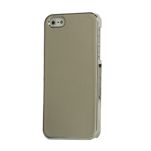 iphone 4s case with credit card holder