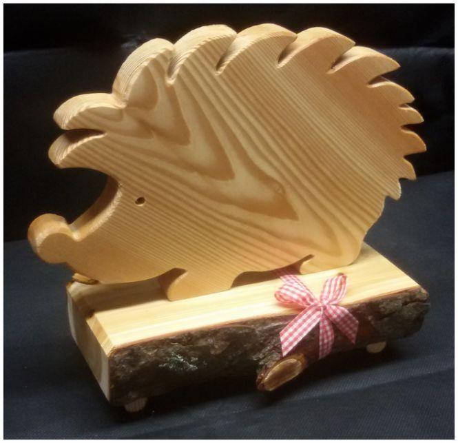 1000 ideas about deko holz on pinterest wanddeko holz for Holz dekoration