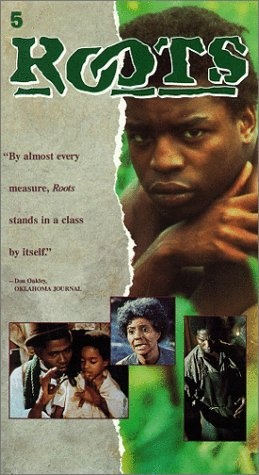 The series first aired on ABC-TV, in 1977. Roots received 37 Emmy Award nominations and won nine. which still holds a record as the third highest rated episode for any type of television series, and the second most watched overall series finale in US television history.