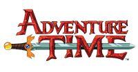 Hora de aventuras | Juegos online y vídeos gratis ! Cartoon Network