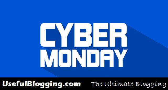 The Monday, November 28 is Cyber Monday of 2016, ready for it? Are you looking for best blogging and WordPress deals for Cyber Monday 2016? Here I'm sharing some exclusive and useful offers and deals for next Cyber Monday. Many web designer and developer searching online to get best cyber Monday dea