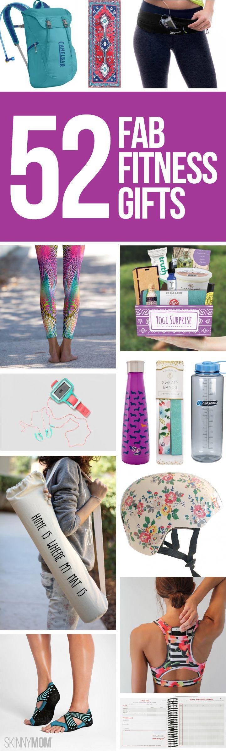 Need gift ideas for fitness lovers? We got 'em. https://www.linkedin.com/pulse/way-your-metabolism-job-properly-also-you-get-time-enjoy-edwards/?published=t
