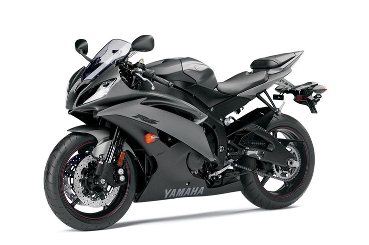 YAMAHA R6 SPEC, PRICE, REVIEW, FEATURE, TYPE
