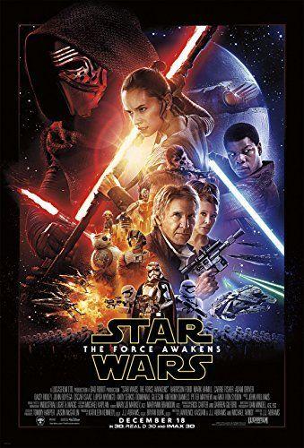 Star Wars: The Force Awakens [Blu-ray + DVD + Digital HD], http://www.amazon.ca/dp/B018FK66TU/ref=cm_sw_r_pi_awdl_WOSMwb1E99JY2