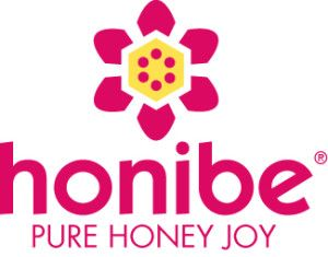 Honibe Uses Honey as an All Natural Alternative | Health and Fitness POST