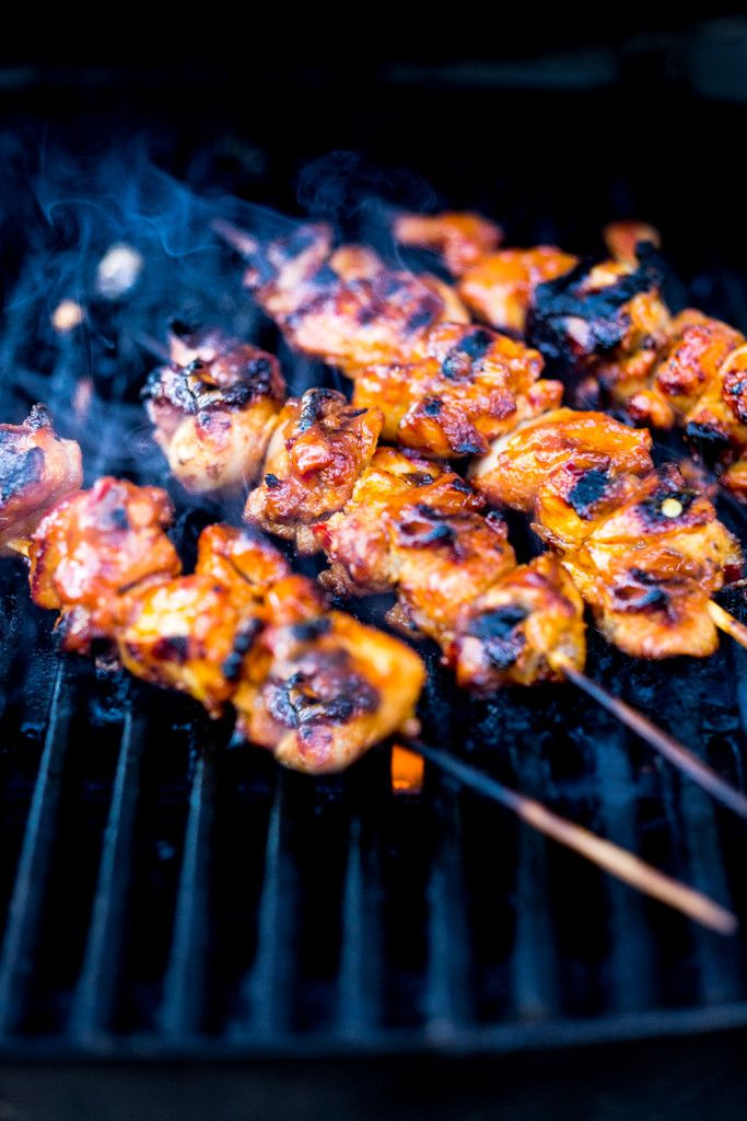 1559 best Grilling images on Pinterest | Chicken recipes ...