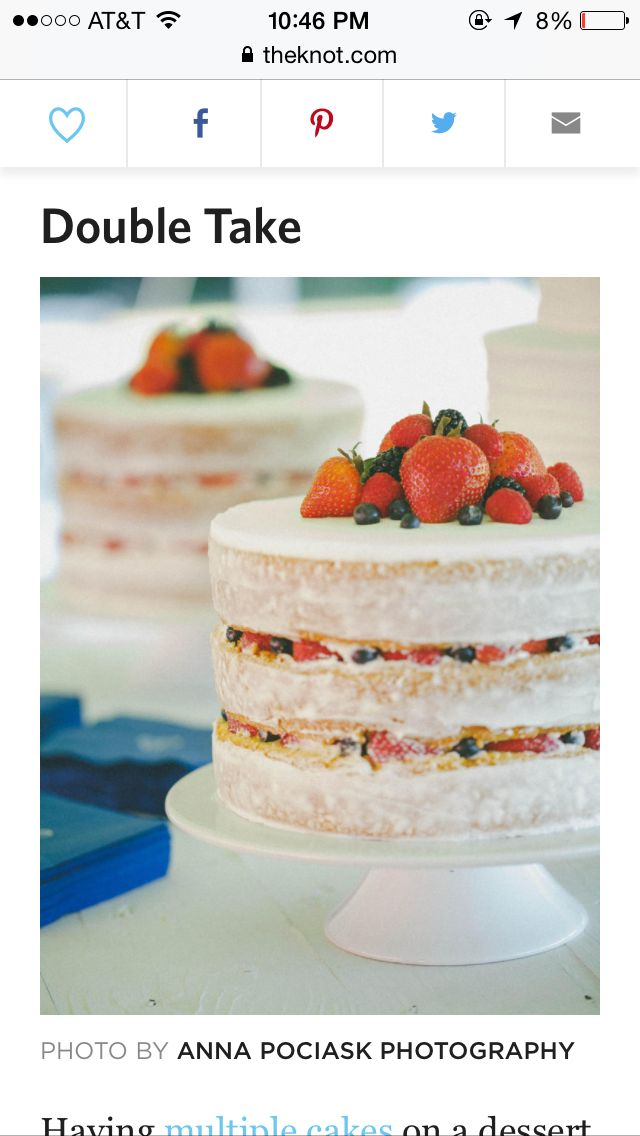 wedding cake types flavors 27 best wedding ideas for tiff and images on 26741