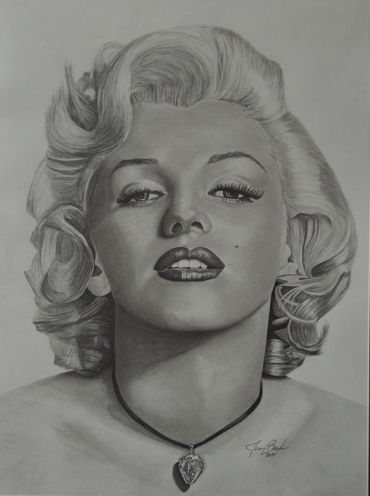 Most Famous Pencil Drawings | www.imgkid.com - The Image ...