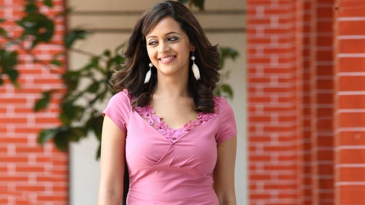Tamil Actress Bhavana Photos: Best 25+ Tamil Actress Ideas On Pinterest