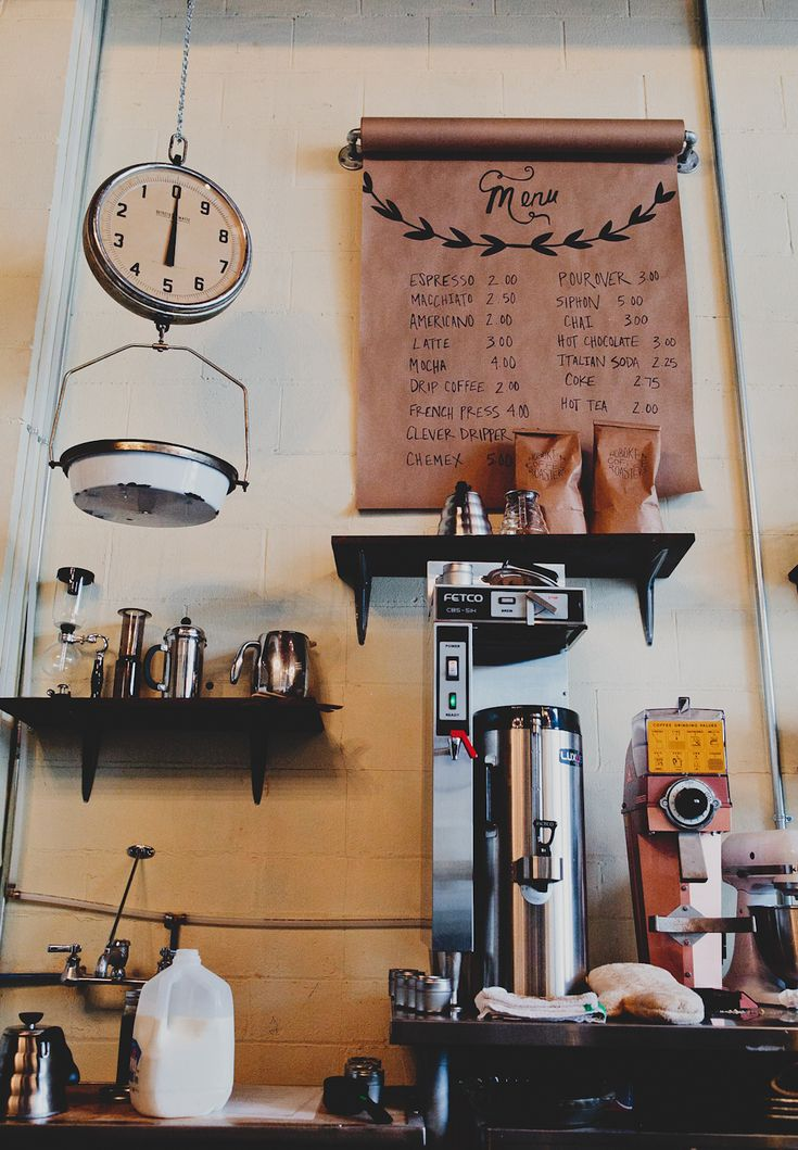 39 Best Feel Good Tea Room Menu Blackboard Ideas Images