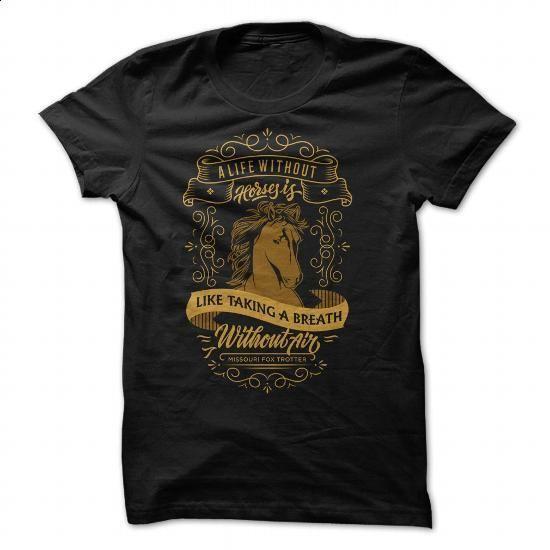 Missouri Fox Trotter Horse - #sport shirts #kids t shirts. GET YOURS =>…