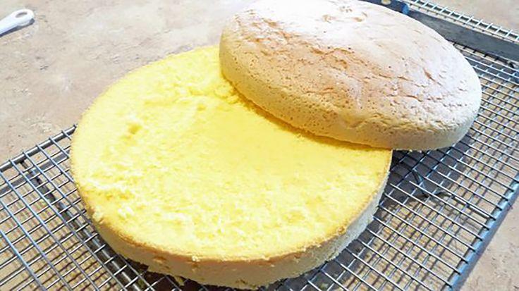 As melhores receitas para a Bimby, dicas, enfim ... tudo e mais alguma coisa sobre Bimby :) - Ingredientes: Açucar / Açucar Baunilhado / Farinha / Manteiga / Ovo / Sal