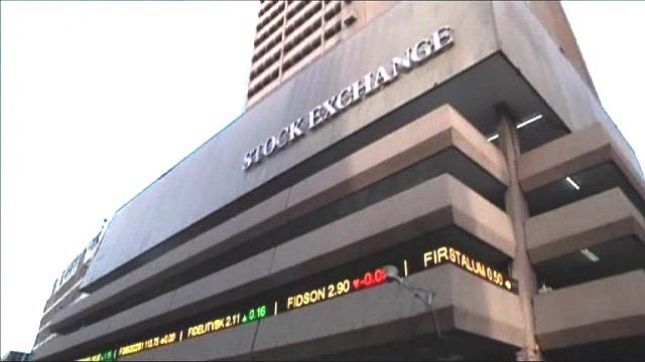 New Job Vacancies At Nigerian Stock Exchange (NSE) - http://www.ejobs.ng/4971/new-job-vacancies-at-nigerian-stock-exchange-nse/