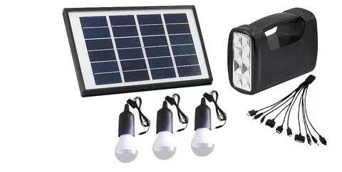 led lights,solar lights,led strip lights,outdoor stores,WIFI