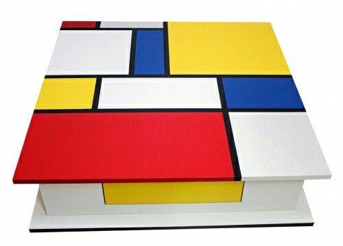 http://eva-design.pl/Modernistyczna-lawa-inspirowana-sztuka-Mondrian-/155