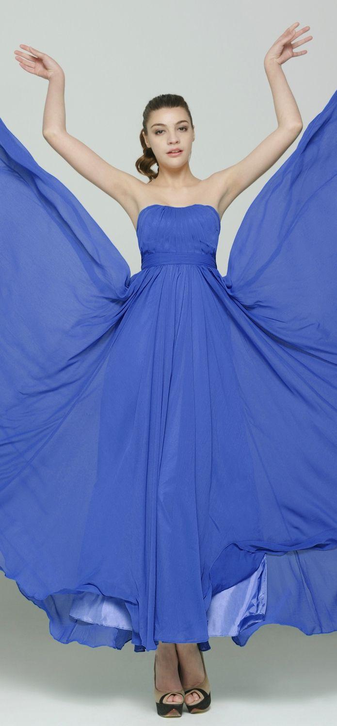 blaue abend kleider popul rer kleiderstandort fotoblog. Black Bedroom Furniture Sets. Home Design Ideas