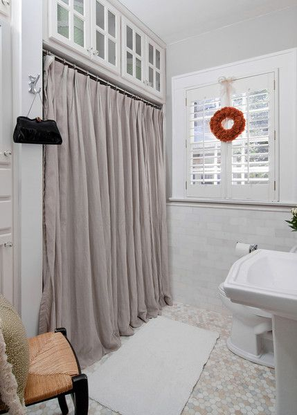 shower remodel with cabinets best 25 shower storage ideas on pinterest shower shelves