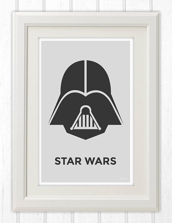 die besten 25 vader star wars ideen auf pinterest frohe. Black Bedroom Furniture Sets. Home Design Ideas