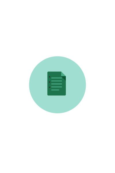 Document Icon Vector Image #icon #vector #document http://www.vectorvice.com/icons-vector-21