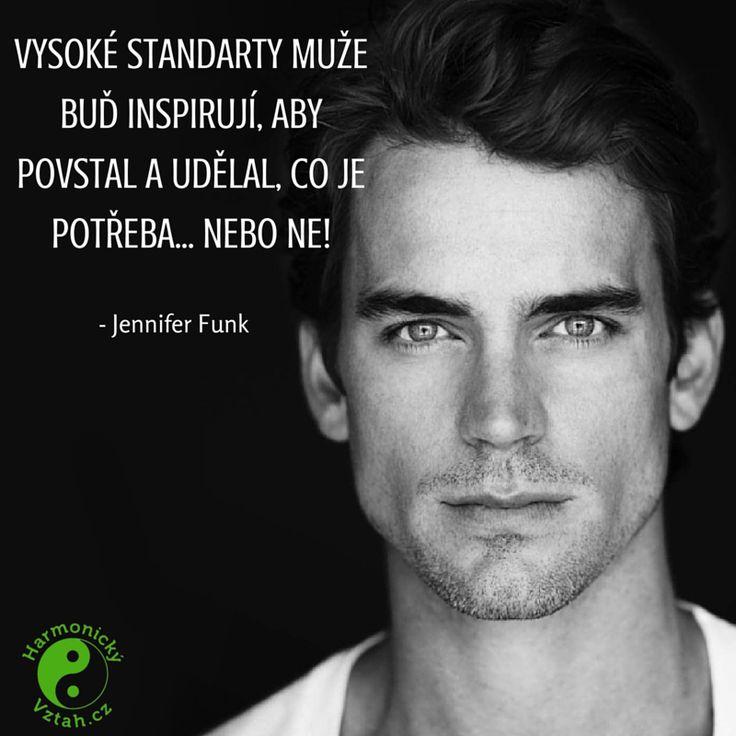 Cítáty o romantice, lásce a partnerství. http://HarmonickyVztah.cz