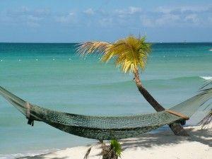 Découvrez la Jamaïque en vidéo: La Jamaique,fameuse île de la musique reggae,se trouve en pleine mer des Caraïbes et bénéficie d'un climat tropical tout au long de l'année. Célèbre pour ses nombreux chanteurs ainsi que pour ses grands athlètes, la