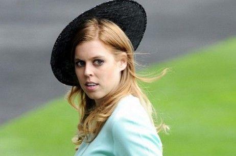 Putri Beatrice Habiskan Ratusan Juta Rupiah Untuk Penampilan Sepekan
