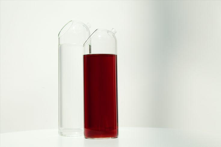 Jacobsen Design/ Fino & Halm – CZ | DESIGNEAST.EU