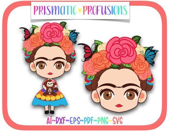 Caricatura Fondos De Pantalla De Frida Kahlo Busqueda De Google En 2020 Frida Kahlo Caricatura Imagenes De Frida Kahlo Frida Dibujo