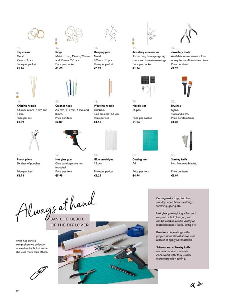 Fashion DIY and more, Page 8 | Scoop.it