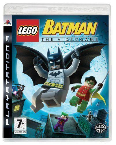 LEGO Batman: The Videogame (PS3) by Warner Bros. Interactive, http://www.amazon.co.uk/dp/B001E967BC/ref=cm_sw_r_pi_dp_6RjIub1C1N3BV