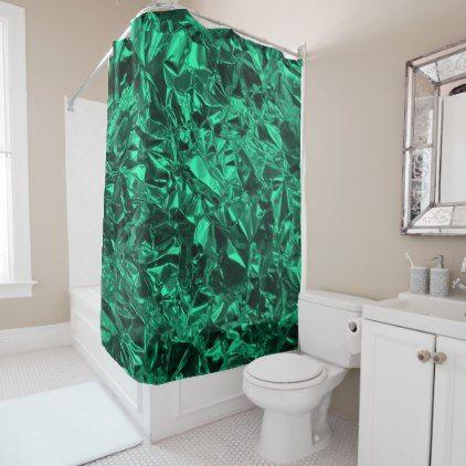 purple and teal shower curtain. Aluminum Foil Design in Teal Shower Curtain Best 25  shower curtains ideas on Pinterest 84