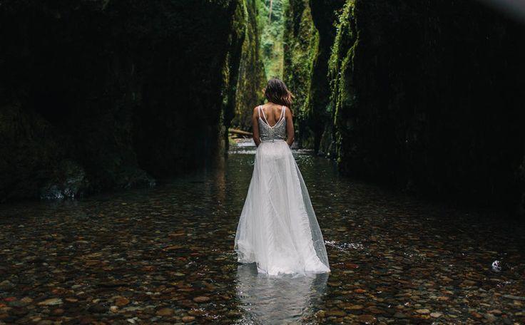 jess-hunter-photographer-oregon-elopement-12.jpg