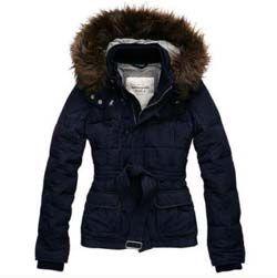 Женские куртки: модные тенденции осени-2011