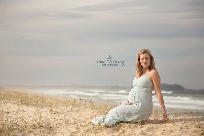 Maternity Photography, location photography, natural light, beach, pregnancy photography