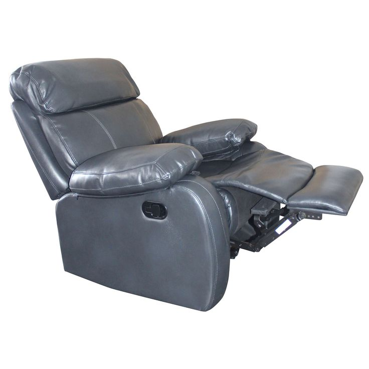 Discover a state of comfort with our Noble single recliner, made from synthetic materials. Dont forget to check out our Noble 3 Seater with recliners also!